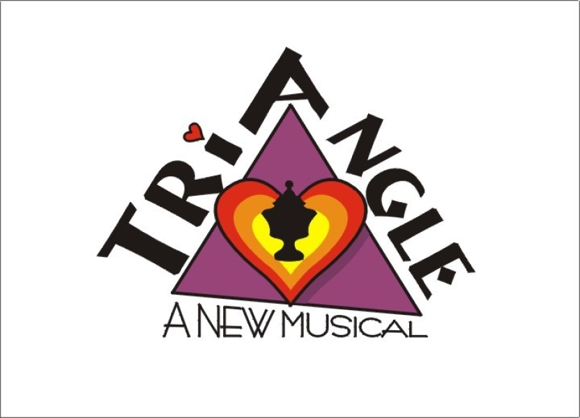 Triangle the Musical