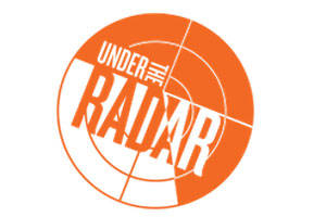 Under the Radar – 12th Edition
