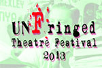 UNFringed Festival