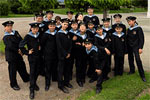 Vienna Boys Choir -