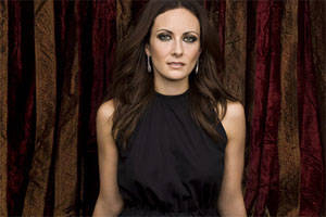We Love Her: A Celebration of Laura Benanti