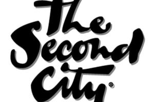 Wiretapped Out: The Best of Second City