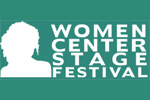 Women Center Stage Festival