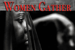 Women Gather