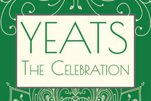 Yeats: the Celebration