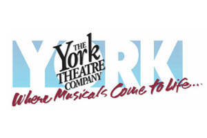 York Theatre Company's Developmental Reading Series