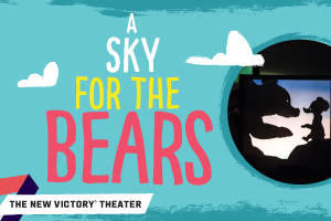 A Sky for the Bears