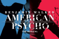 American Psycho Tickets - New York City