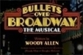 Bullets Over Broadway Tickets - New York City