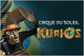 KURIOS - Cabinet of Curiosities Tickets - New York City