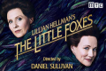 Lillian Hellman's The Little Foxes Tickets - New York City