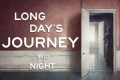 Long Day's Journey Into Night Tickets - New York City