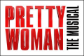 Pretty Woman: The Musical Tickets - New York