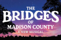The Bridges of Madison County Tickets - New York