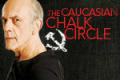 The Caucasian Chalk Circle Tickets - New York City