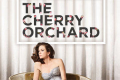The Cherry Orchard Tickets - New York City