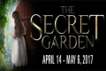 The Secret Garden Tickets - Seattle