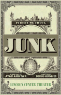 Junk Tickets - Broadway