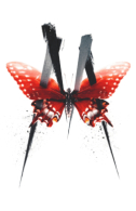 M. Butterfly Tickets - Broadway