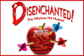 DISENCHANTED! Tickets - New York