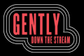 Gently Down the Stream Tickets - Off-Broadway