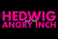 Hedwig and the Angry Inch Tickets - New York City