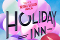 Holiday Inn Tickets - New York City