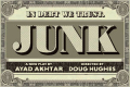 Junk Tickets - New York