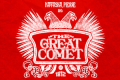 Natasha, Pierre & the Great Comet of 1812 Tickets - New York