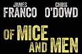 Of Mice and Men Tickets - New York City