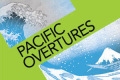 Pacific Overtures Tickets - New York City