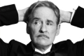 Present Laughter Tickets - New York