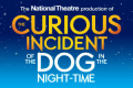The Curious Incident of the Dog in the Night-Time Tickets - New York City