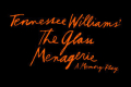 The Glass Menagerie Tickets - New York City