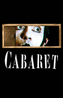 Cabaret Tickets - Broadway