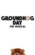 Groundhog Day Tickets - Broadway