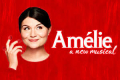 Amélie, a New Musical Tickets - New York City