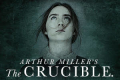 Arthur Miller's The Crucible. Tickets - New York