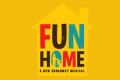 Fun Home Tickets - New York City