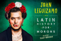 Latin History for Morons Tickets - New York City
