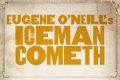 The Iceman Cometh Tickets - New York City