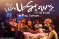 The View UpStairs Tickets - New York City