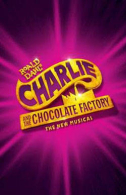 Charlie and the Chocolate Factory Tickets - Broadway