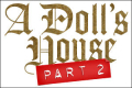 A Doll's House, Part 2 Tickets - New York