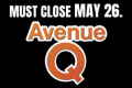 Avenue Q Tickets - New York City