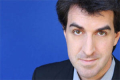 Jason Robert Brown Tickets - New York City
