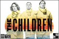 The Children Tickets - New York City