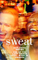 Sweat Tickets - Broadway
