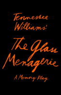 The Glass Menagerie Tickets - Broadway