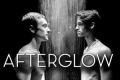 Afterglow Tickets - Off-Broadway